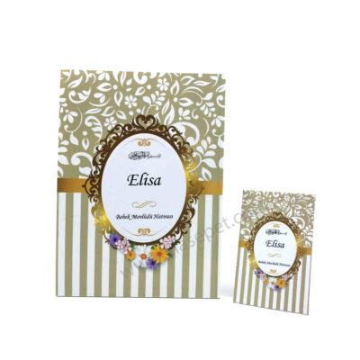sari gold yasin kitabi bebek mevlidi hatirasi magnet kisiye ozel  Ana Sayfa Alt  n magnetli yasin5 400x400