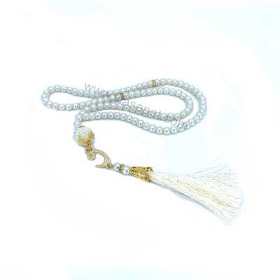 Ana Sayfa sari gold inci tesbih mevlut seti mevlid hediyelikleri 400x400